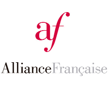 case-alianca-francesa