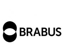 case-brabus-mitsubishi