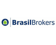 case-brasil-brokers